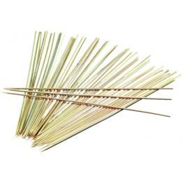 bambusove-spizy-na-sasliky-landmann-0245