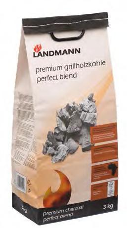 drevene-uhli-landmann-premium-09514