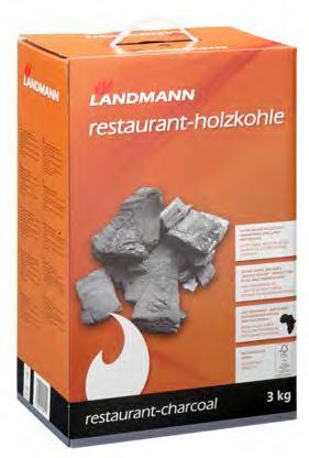 drevene-uhli-z-jizni-afriky-landmann-09515