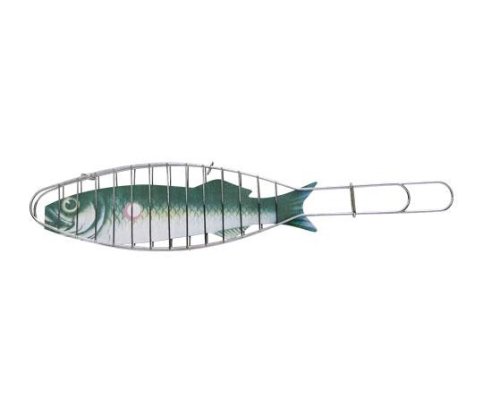 drzak-na-ryby-landmann-0147