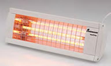elektricky-ohrivac-heat-star-12029
