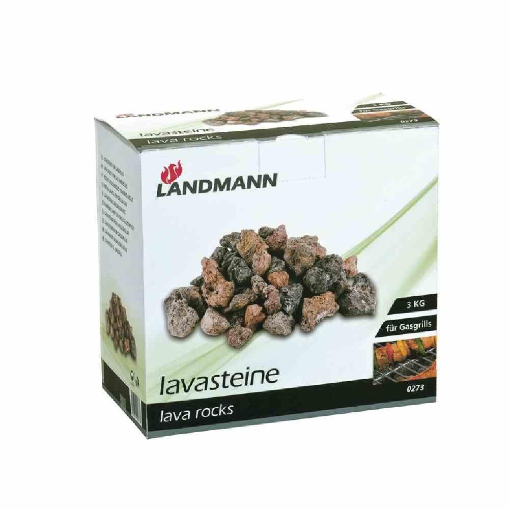 lavove-kameny-landmann-0273
