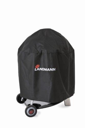ochranny-obal-na-grily-landmann-14335