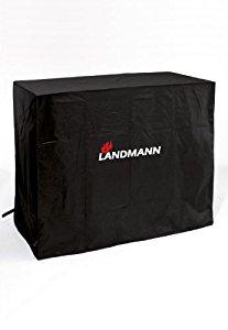 ochranny-obal-na-grily-landmann-14340