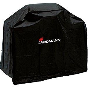 ochranny-obal-na-grily-landmann-14341