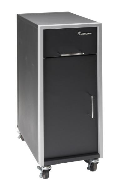 pridavna-skrinka-pro-grily-landmann-34105