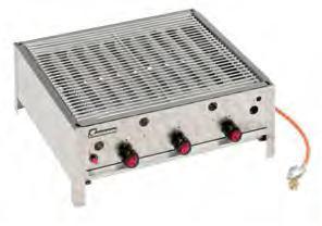 plynovy-gril-landmann-00442