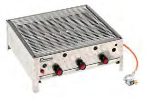 plynovy-gril-landmann-00442m