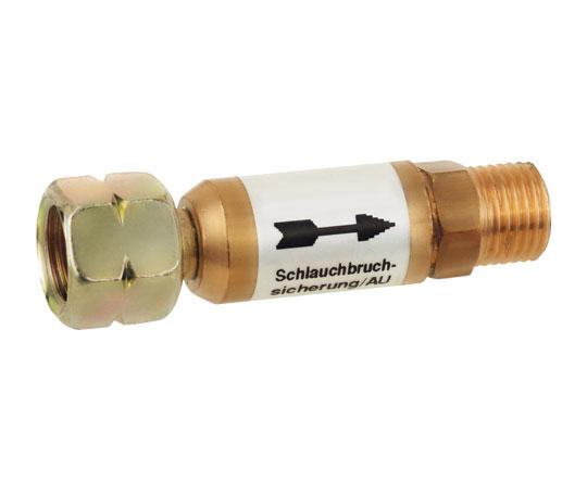 pojistka-na-plynovou-lahev-landmann-7801