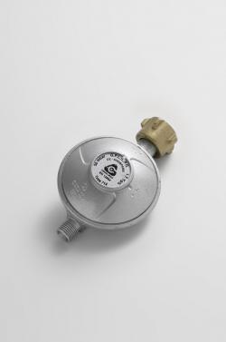 reduktor-k-plynove-hadici-landmann-1031
