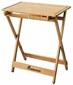 skladaci-stolek-landmann-13467