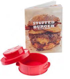 souprava-na-americke-hamburgery-landmann-13709