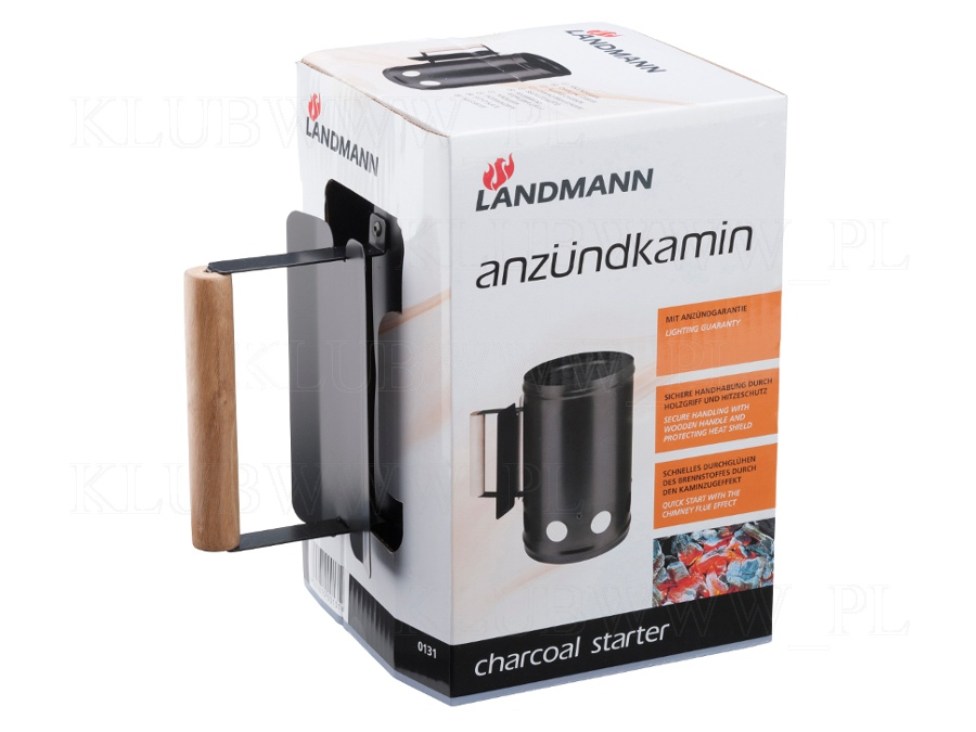 startovaci-komin-landmann-0131