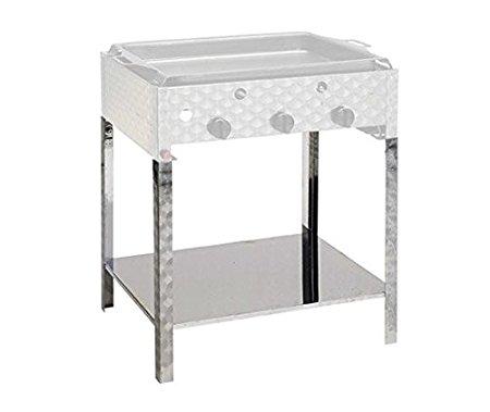 stolek-pro-kontaktni-gril-landmann-004474
