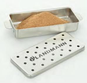 udici-box-landmann-13958