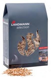 udici-lupinky-landmann-tresen-13953