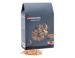 udici-lupinky-z-olsoveho-dreva-landmann-13954