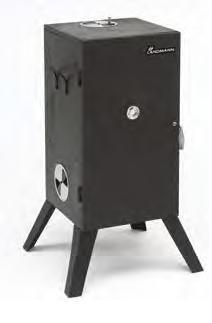 udirna-landmann-11091