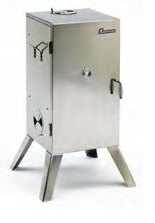 udirna-landmann-z-nerezove-oceli-11090