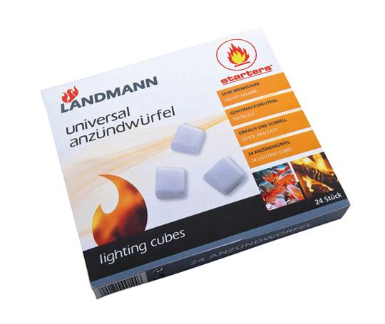 univerzalni-podpalovaci-kostky-landmann-0144