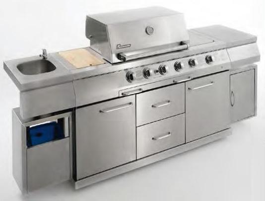 venkovni-kuchyn-landmann-12750