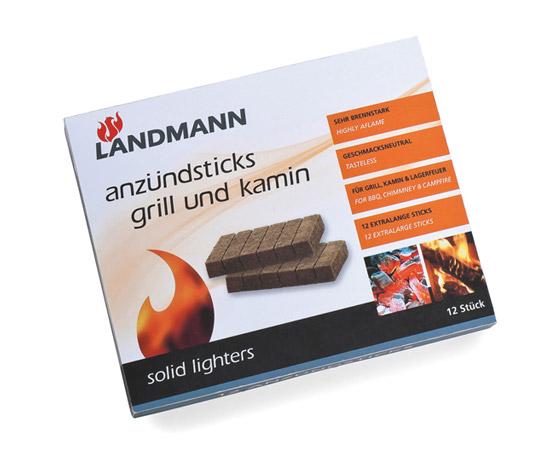 zapalovaci-tycinky-ladnmann-0140